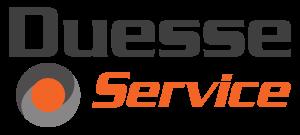Duesse Service